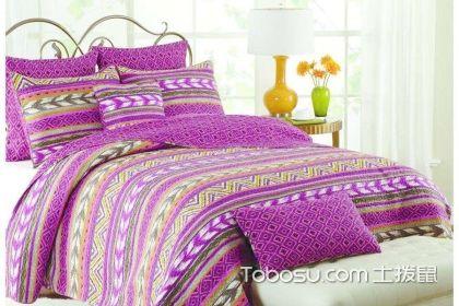 多喜爱床上用品,优质生活的好选择