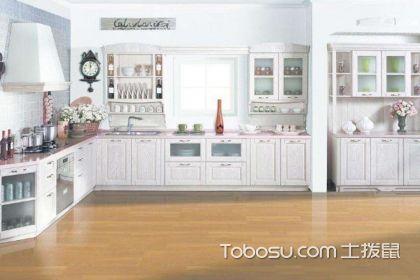 整体厨房专卖店,厨房装修多少钱?