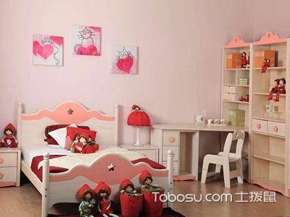 寶寶房間如何布置風水好,兒童房布置風水講究