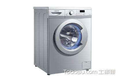 洗衣机清洗方法,洗衣机变脏应该如何清洗
