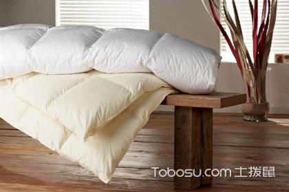 床上用品十件套种类,床上用品选择方法