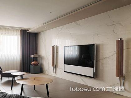 大理石背景墙效果图,家居背景墙效果图欣赏