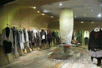 太原服装店装修公司,怎样才能选到靠谱的装修公司?