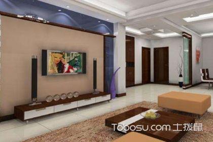 常州装潢价格,140平米房子u乐娱乐平台多少钱?