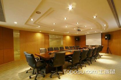 会议室地毯价格是多少?地毯的选购原则是什么?