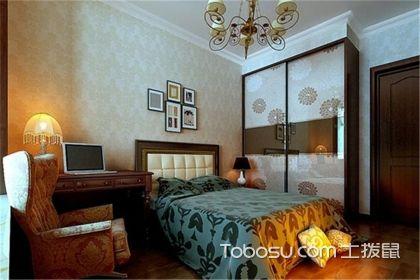 北京床上用品,能够说出名字的品牌都有哪些呢?