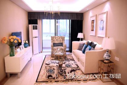 客厅怎么布置风水好,想让财运好应该如何布置客厅