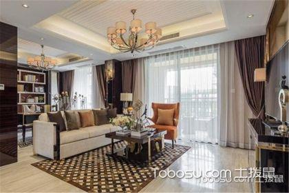 杭州别墅装修公司,杭州的装修公司选择哪家强