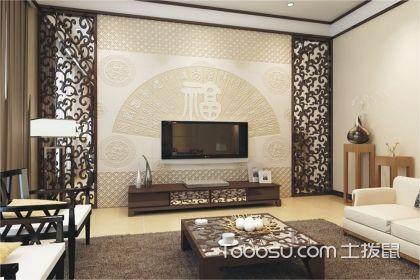 什么瓷砖适合家庭装修,挑选瓷砖技巧汇总
