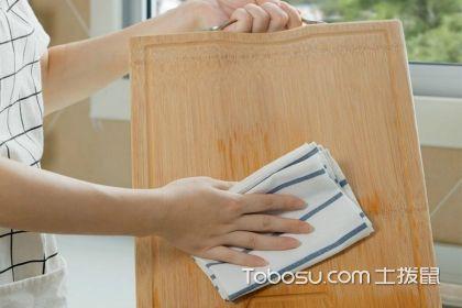 实木菜板的保养方法,保养实木菜板的方法是什么呢?