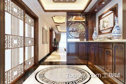 别墅装饰设计,别墅装修的特点
