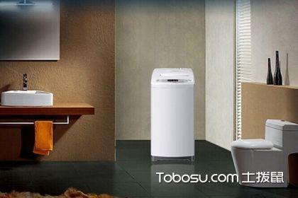 全自动洗衣机的使用方法,开启便利的生活模式