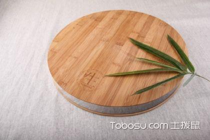 你不知道的实木菜板的保养方法介绍,实木菜板应该这样保养