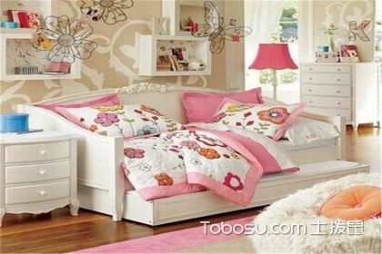 四件套床上用品,应该如何进行正确的清洗和保养