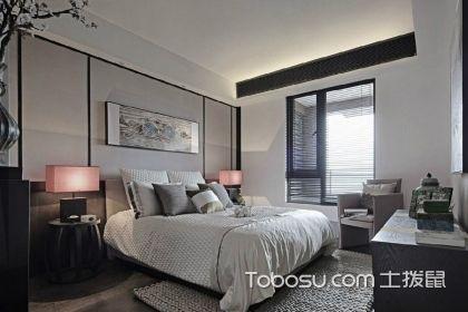 卧室装修的风水,卧室装修的风水有哪些禁忌