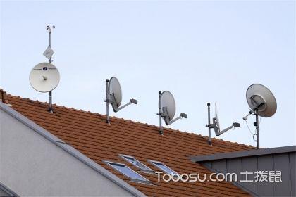 屋顶防水补漏工程施工工艺简介,重点在哪里你可知道