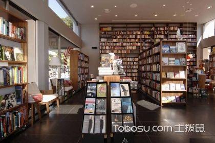 想要韩国饰品店铺设计与众不同吗?好方法都在这里
