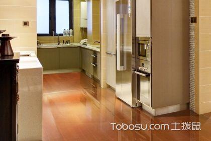 客厅装修莫着急,大家先掌握一下客厅装修风水常识。