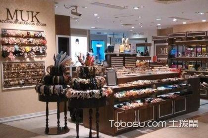 扬州实体饰品店装修公司,如何选择装修公司