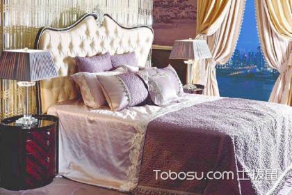 床上用品店铺u乐娱乐平台方法,卖床上用品的店铺应该如何u乐娱乐平台