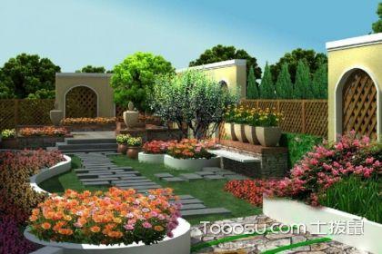 上海米蘭花園歐式別墅,居室裝修效果圖賞析