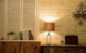 【床头灯】床头灯图片,床头灯高度,价格,品牌