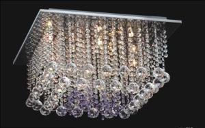 【led水晶灯】led水晶灯介绍以及品牌价格等相关信息