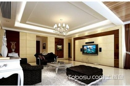 客厅装修的风水禁忌,客厅在哪个方位更合适