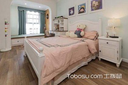 100平米房屋装修价格是多少?装修有哪些注意事项?