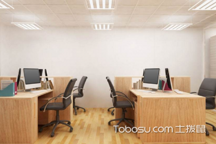 办公室装修风水禁忌,装修办公室要注意哪些风水知识