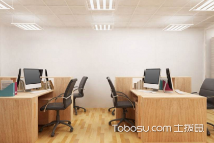 辦公室裝修風水禁忌,裝修辦公室要注意的風水知識