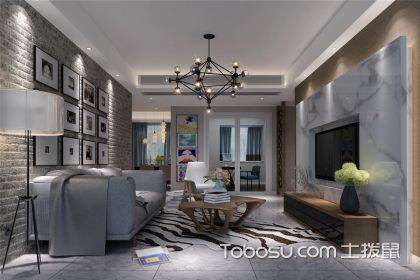 家装一般多少钱一平,怎么装修才能省钱
