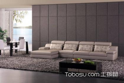 左右沙發專賣店怎么樣?如何選購沙發?
