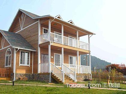 装修别墅效果图,打造混搭风格个性家居