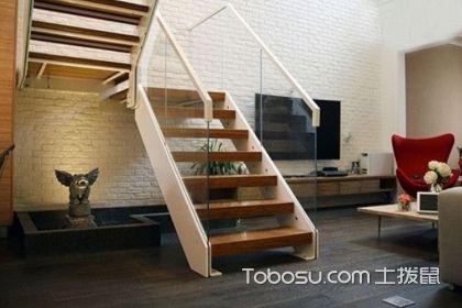 廣州別墅樓梯設計,樓梯設計風格及技巧