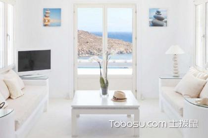客厅整体效果图,小面积客厅装修图片