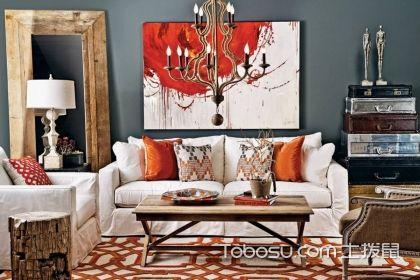 沙发选购技巧有哪些,室内沙发如何选购