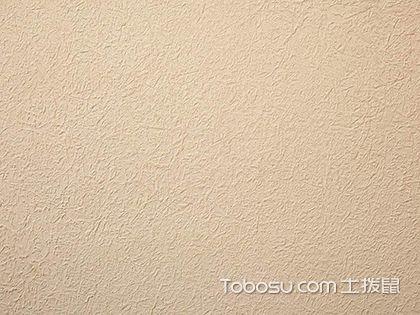 硅藻泥的優缺點有哪些,硅藻泥的施工方法介紹