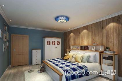 房间装修风水,卧室房间的装修风水禁忌有哪些