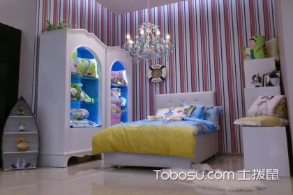 床上用品店铺装修设计方法,装修床上用品店铺的技巧