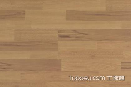 木地板安裝注意事項,如何正確安裝木地板