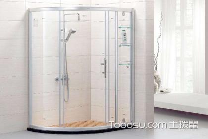 淋浴房哪个牌子最好,比较好的淋浴房品牌有哪些