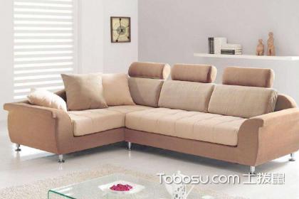 沙发选购注意事项,如何挑选比较好的沙发