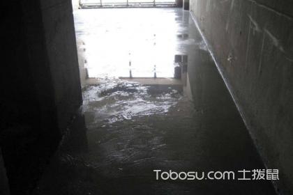 地面找平不平補救辦法是什么?水泥地面不平怎么處理?
