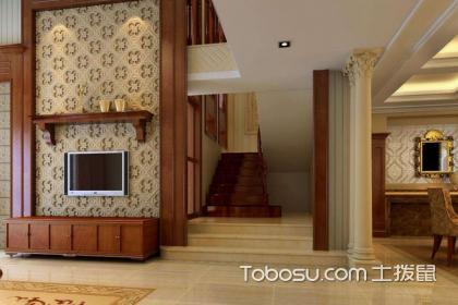 别墅室内装修设计方法有哪些?别墅室内装修要多久