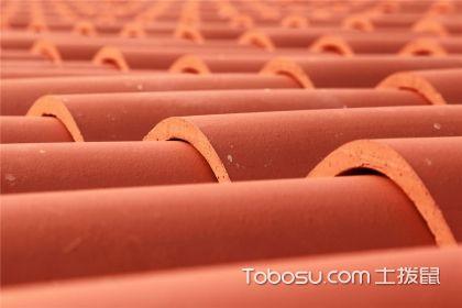 屋顶防水卷材分类有哪些,分别有什么特性呢