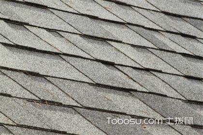 屋面防水补漏施工工序是什么,有哪些施工注意事项呢
