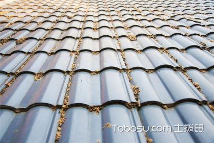 屋顶防水卷材检测项目都有哪些,检测的方式都有哪些
