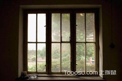 窗户密封的方法有哪些?窗户密封条的选购技巧是什么?