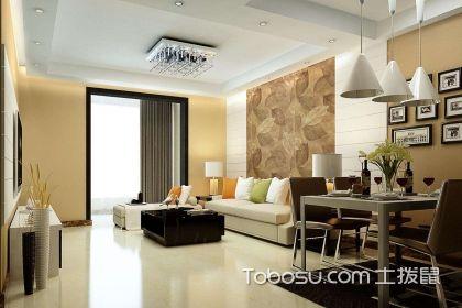 交换空间客厅背景墙,交换空间风格的客厅背景墙设计